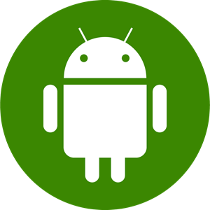android-icon-logo-DB06FA8B39-seeklogo.com