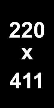 220x411