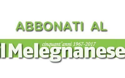 MELEGNANESE--PER-SITO-NUOVO-100k