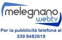 MELEGNANO-WEB-TV--PER-SITO-NUOVO-100k