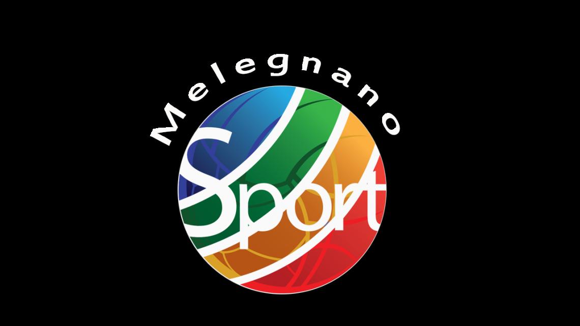 Il programma dello sport