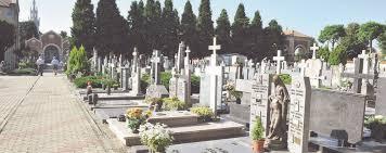 Sinistra per Melegnano e Melegnano Progressista: Cimitero senza loculi