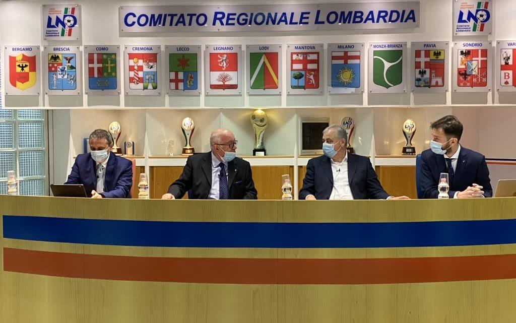 Accordo Eni-Crl per la riqualificazione energetica dei centri sportivi
