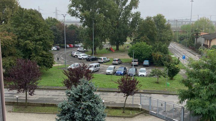 Aggressione al Giardino, Vailati (Lega): chiesto un incontro con il comandante dei Carabinieri