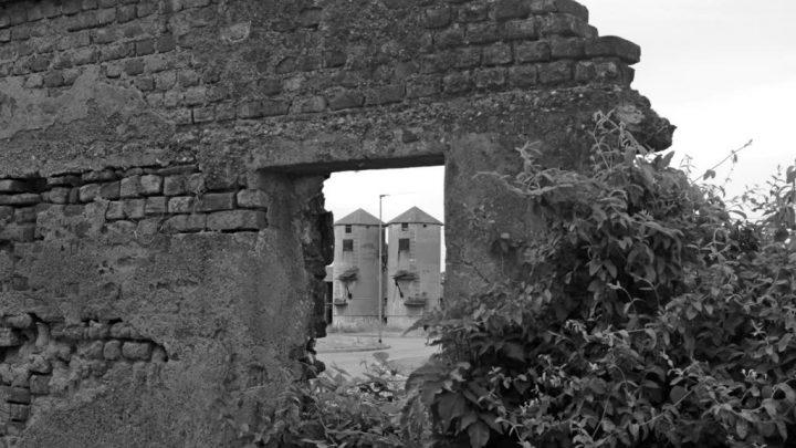 """""""Ritorno a Cerro al Lambro"""", uno sguardo amorevole sul territorio a cura di Alessandro Brasile"""