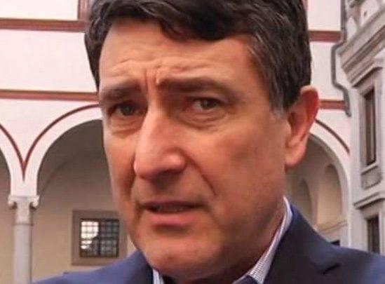 Gualzetti, Caritas Milano, al Comune: pericolo 'rabbia sociale' Sentiamo i parroci, lavoro su periferie o esploderà